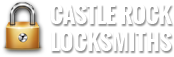 Locksmith Services in Castle Rock